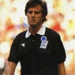 Paolo Fabbricatore