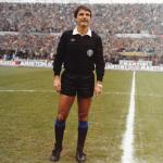 Gianfranco Menegali