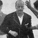 Mario Maurelli